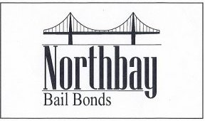 NorthBail Bail Bonds TheBailSource